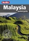 Image for Malaysia