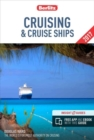 Image for Berlitz cruising & cruise ships 2017