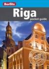 Image for Riga