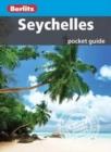 Image for Seychelles