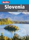 Image for Slovenia