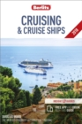 Image for Berlitz cruising & cruise ships 2018
