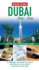Image for Dubai step by step