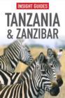 Image for Tanzania & Zanzibar