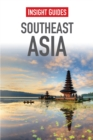 Image for Southeast Asia