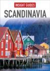 Image for Scandinavia