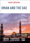 Image for Oman and the UAE