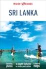 Image for Sri Lanka