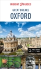 Image for Oxford