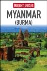 Image for Myanmar (Burma)