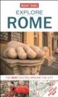 Image for Explore Rome