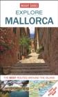 Image for Explore Mallorca