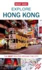 Image for Explore Hong Kong