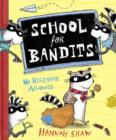 Image for School for bandits