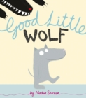 Image for Good little wolf