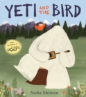 Image for Yeti and the bird