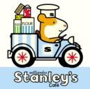 Image for Stanley's Cafâe