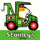 Image for Stanley's garage