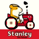 Image for Stanley the farmer