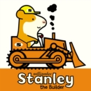 Image for Stanley the builder
