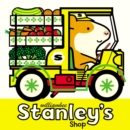 Image for Stanley's shop