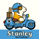 Image for Stanley the postman