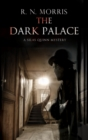 Image for The dark palace : 3