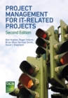 Image for Project management for IT-related projects