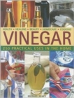 Image for Vinegar  : 250 practical uses in the home