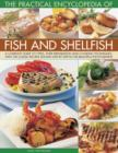 Image for The practical encyclopedia of fish and shellfish  : a complete guide to types, their preparation and cooking techniques, with 100 classic recipes shown step by step in over 700 photographs