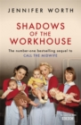 Image for Shadows of the workhouse