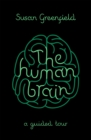 Image for The human brain