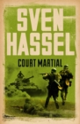 Image for Court martial