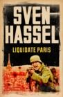 Image for Liquidate Paris