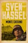 Image for Monte Cassino