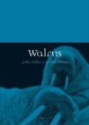 Image for Walrus