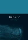 Image for Beaver
