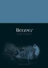 Image for Beaver : 145