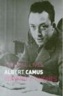 Image for Albert Camus