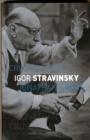 Image for Igor Stravinsky