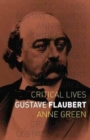 Image for Gustave Flaubert