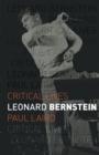 Image for Leonard Bernstein