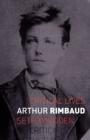 Image for Arthur Rimbaud