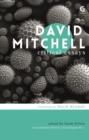 Image for David Mitchell: critical essays