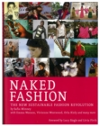 Image for Naked fashion  : the new sustainable fashion revolution