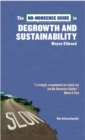 Image for No-nonsense guide to degrowth and sustainability