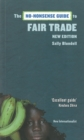 Image for The no-nonsense guide to fair trade