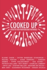 Image for Cooked up  : food fiction from around the world