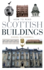 Image for How to read Scottish buildings