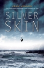 Image for Silver skin